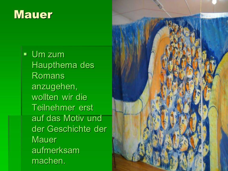 Carmen Bubela, Liceul Teoretic Aurel Lazăr Oradea Sofia Grigoreanu, C. N. Ştefan cel Mare Suceava … das ist der Anfang der Geschichte eines Romans, de