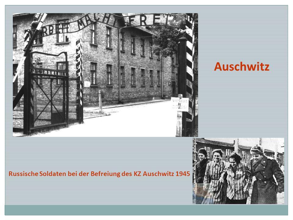 Als die Nazis die Kommunisten holten, habe ich geschwiegen; ich war ja kein Kommunist.