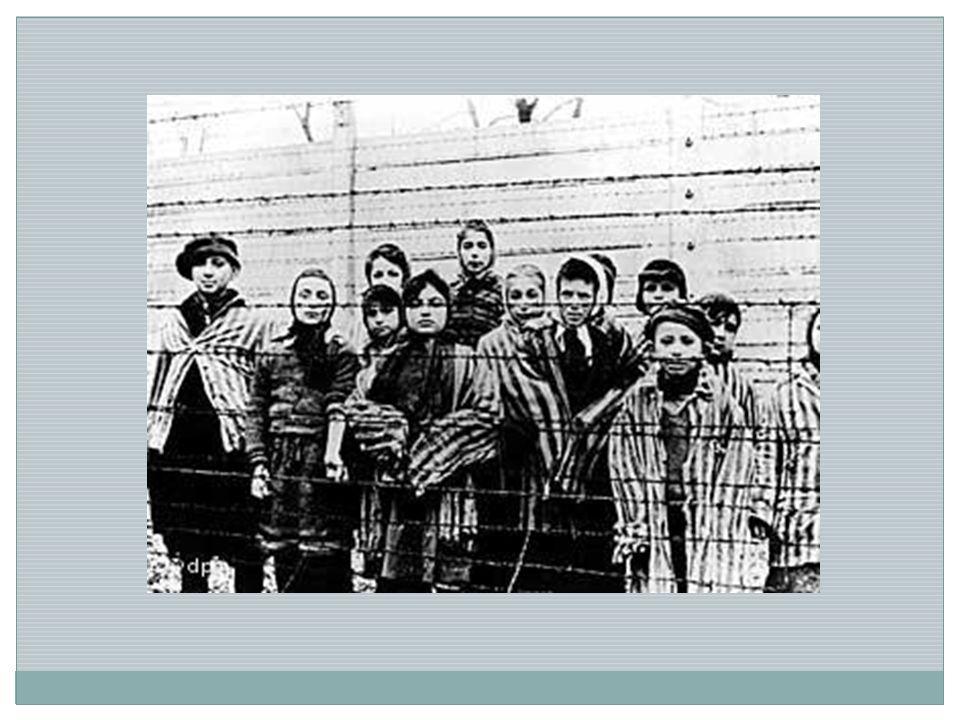Gedenken an den Holocaust Erinnerung an das Unrecht Auschwitz-Birkenau gilt auch 66 Jahre nach dem Ende des Schreckens als weltweites Symbol für den Holocaust.