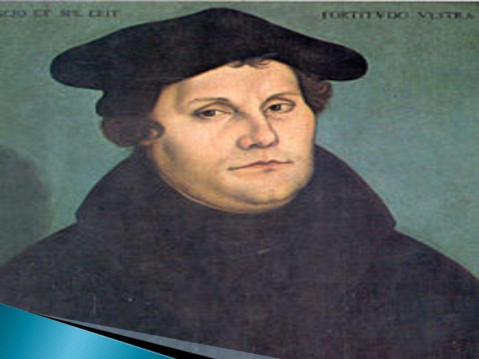 Was erlebte die Entwicklung des gedruckten Schrifttums im 16Jh..