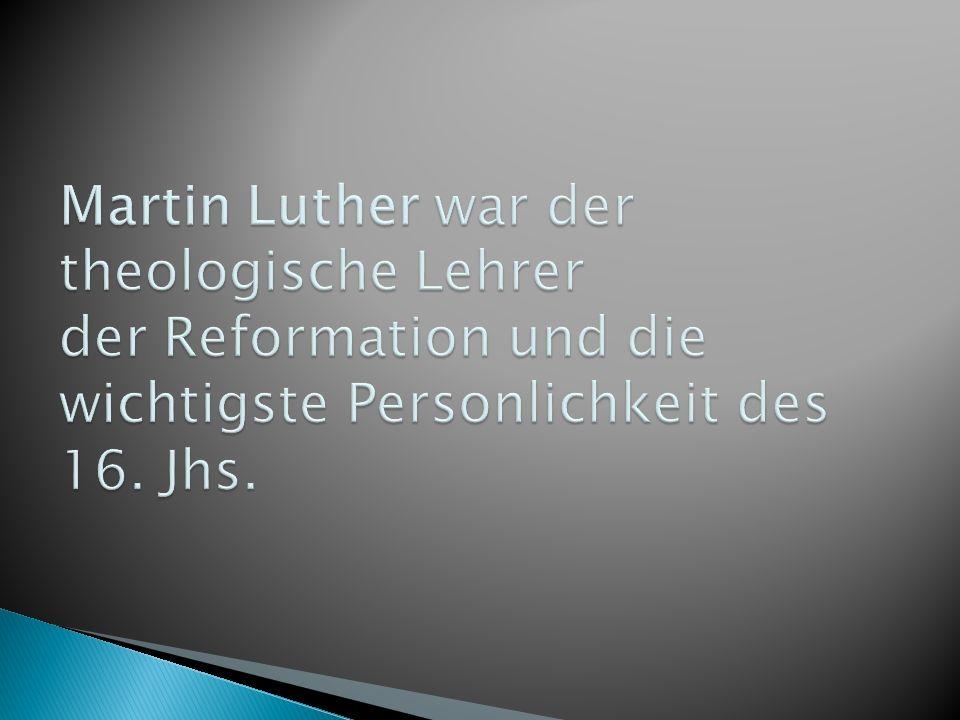 5.Hans Sachs setzte die Tradition der Narrenliteratur und Fabeln fort.
