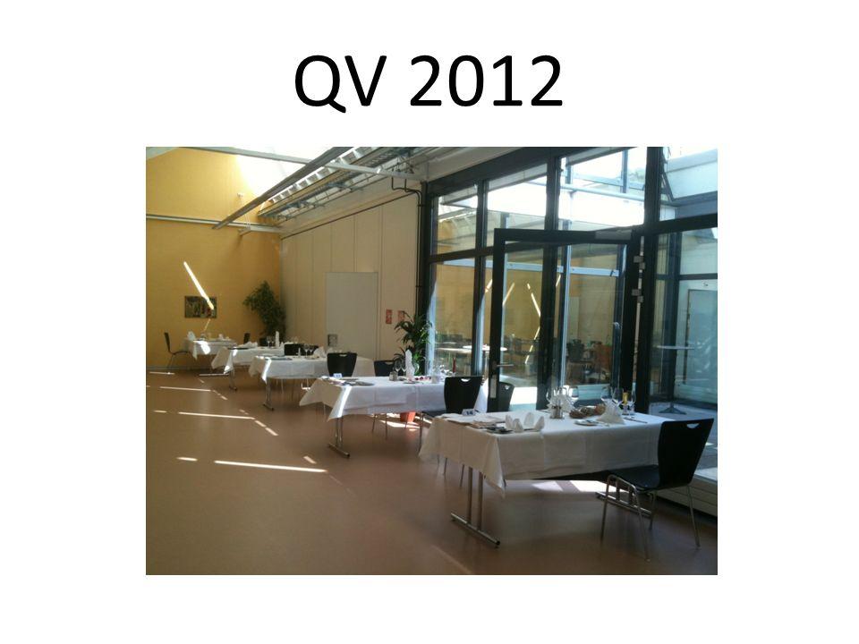 QV 2012