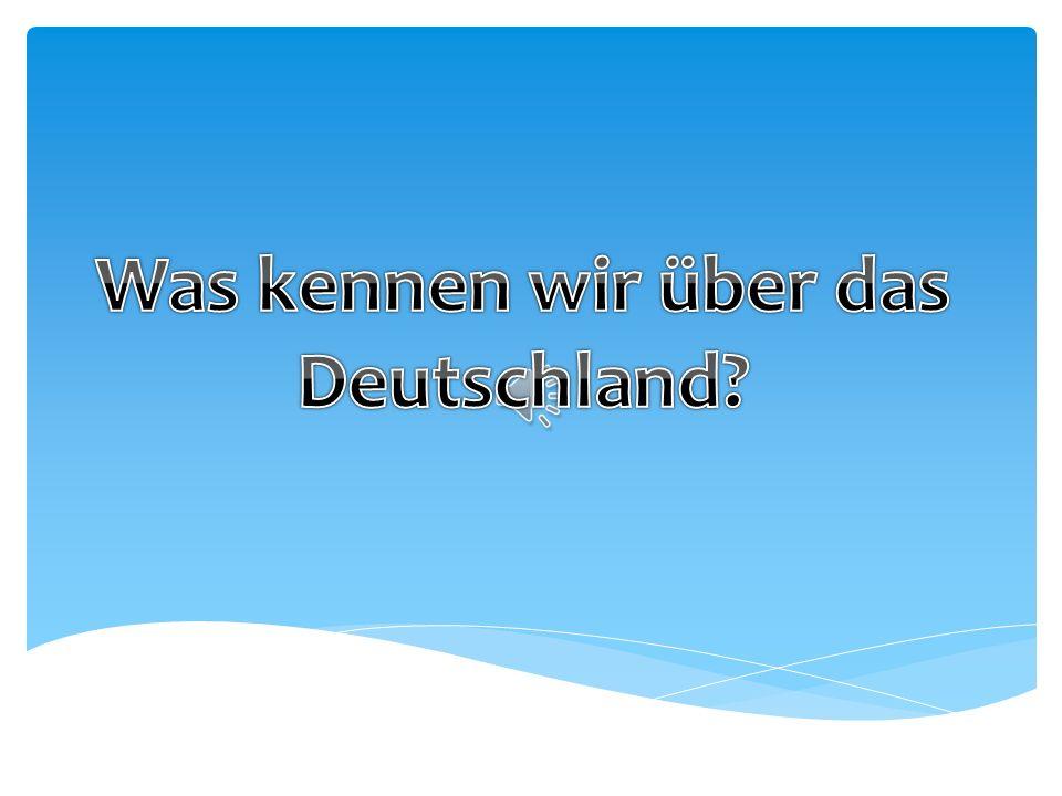 Deutschland Österreich Schweiz Luxemburg Lichtenstein