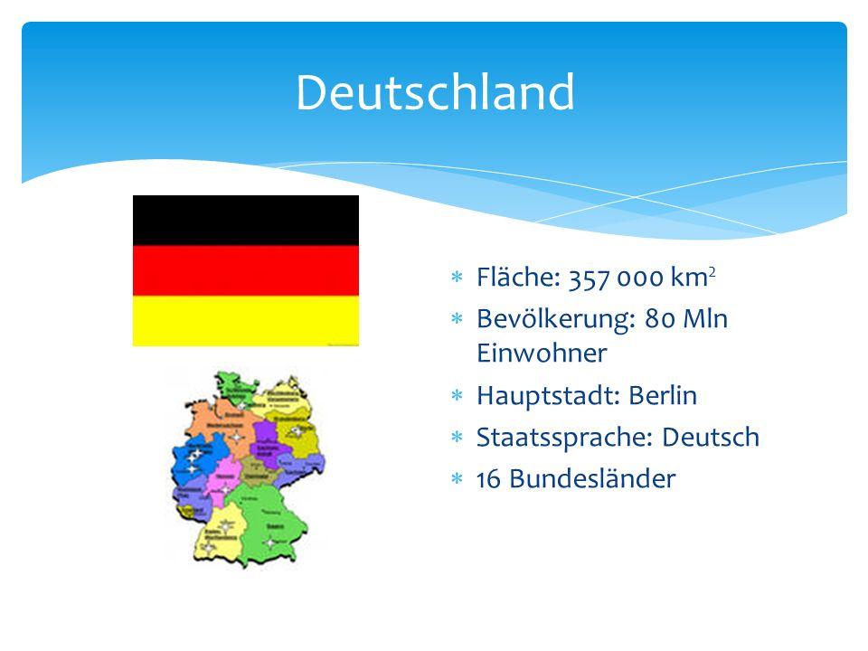 Deutsche Volkskleidung Deutschland