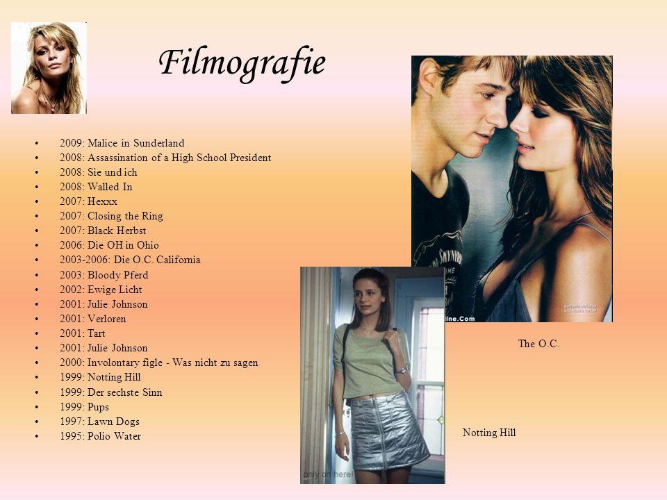 Bester Film Ich mag die meisten Film mit Mischa, aber am besten Das Leben in der Luft, seit Mischa spielte professionell im Film.Der Film ist für Jugendliche in unserem Alter.