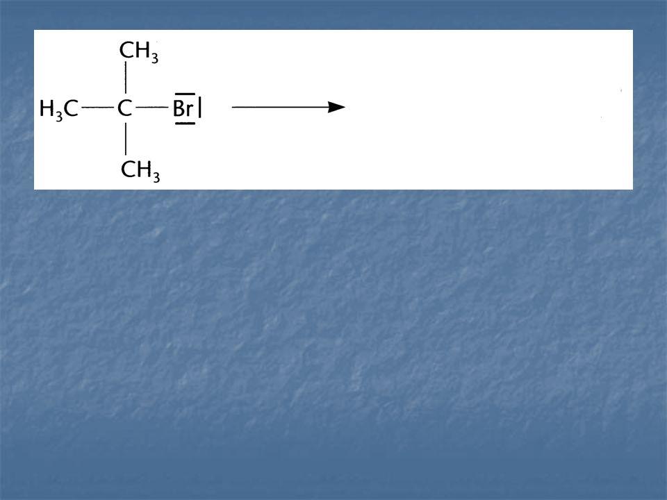 Beim E 2 -Mechanismus werden beim Angriff der Hydroxid-Ionen synchron am -Kohlenstoffatom ein Proton und am -Kohlenstoffatom das Chlorid-Ion abgespalten (vgl.