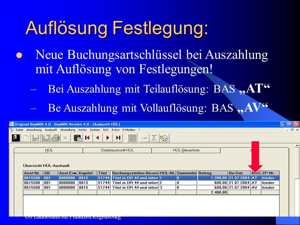 c/o Landesamt für Finanzen Regensburg 18 Auslandszahlung: Für gebührenfreie Standard-Überweisungen mit IBAN und BIC innerhalb Europa bis 12.500 Euro w