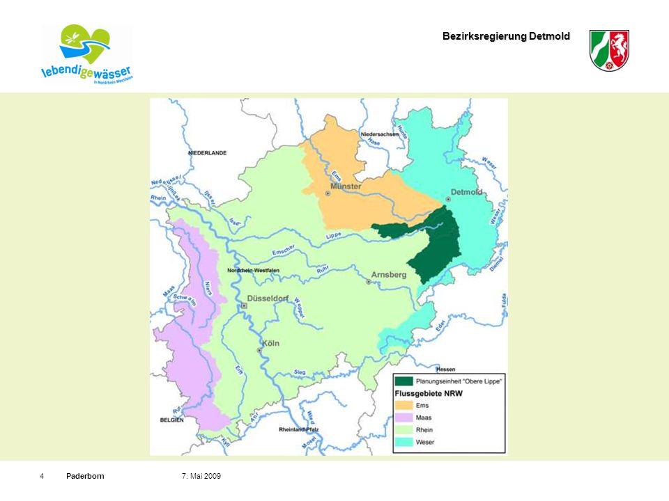 Bezirksregierung Detmold Paderborn157.