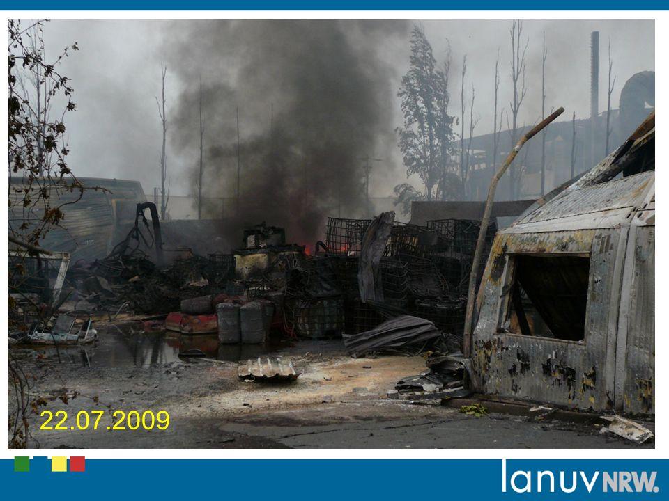 22.07.2009