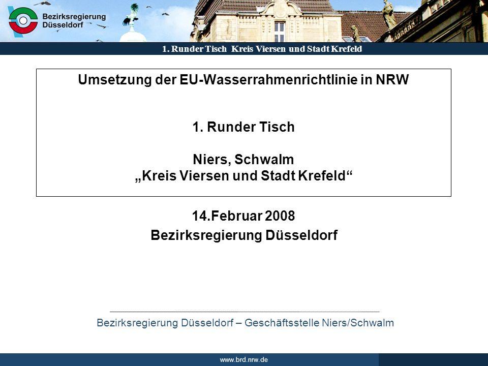 www.brd.nrw.de 2Seite 14.Februar 2008 1.