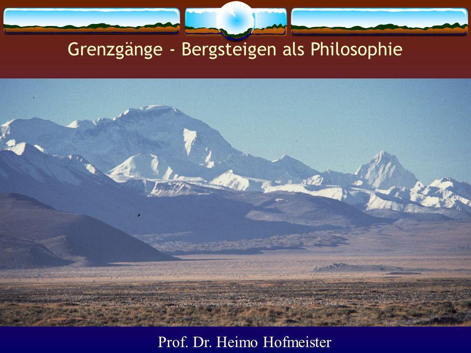 Eine Schweizer Forschergruppe untersuchte die Tiefen- Mächtigkeit der Alpen.