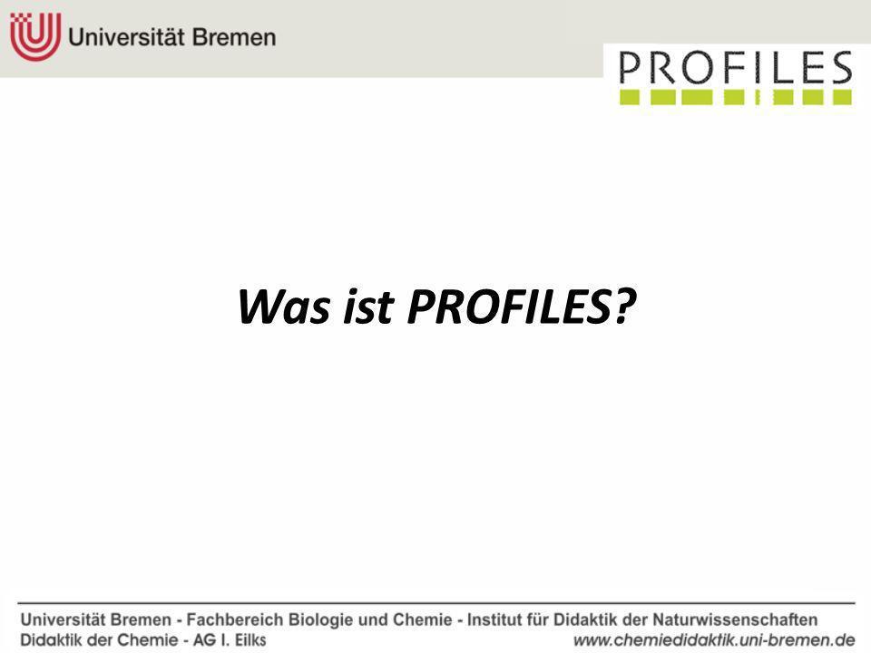 Website Lokale Webseite – Projektinformationen – Materialien – Aktuelle Informationen – u.v.m.
