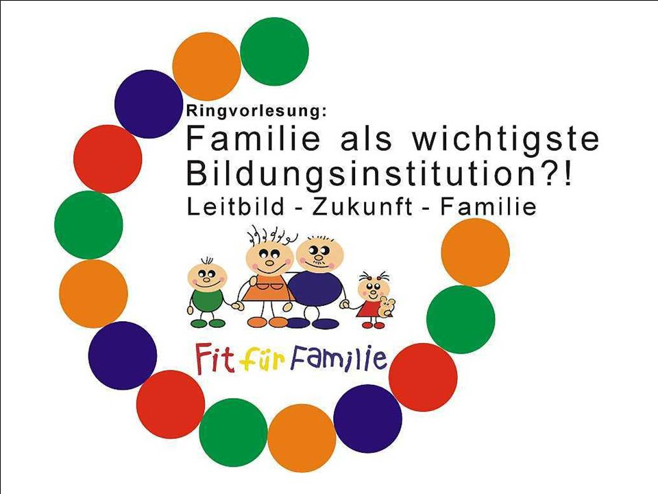 Prof. Dr. Ursula Carle Dr. H. Metzen 2004_12 / 22 Schulkinder im Kindergarten