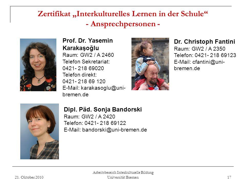 Wissenschaftssprache Deutsch. Eine Schlüsselqualifikation für Studierende nicht-deutscher Muttersprache Exzerpieren, Formulieren (Wissenschaftlicher S