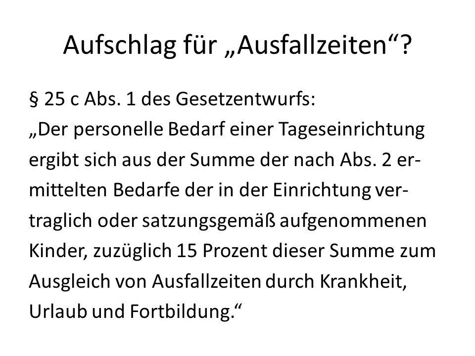 Grundpauschale pro Kind öffentlicher Trägerprivater Träger bis vollendetes 3.