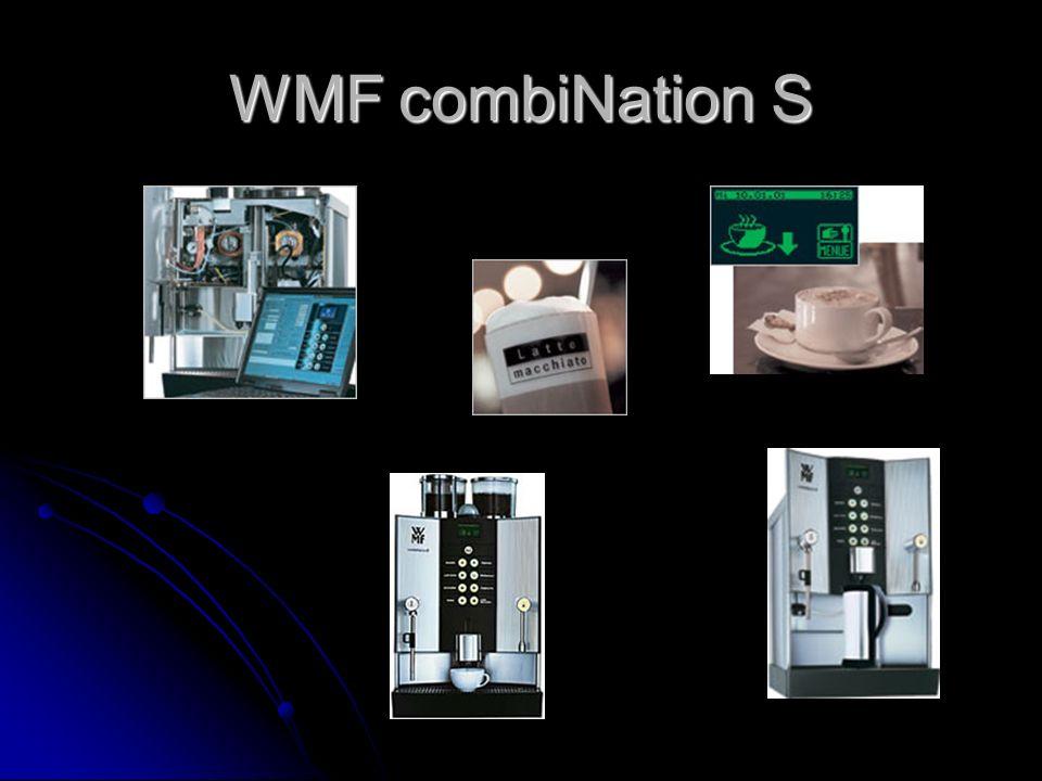 WMF combiNation S