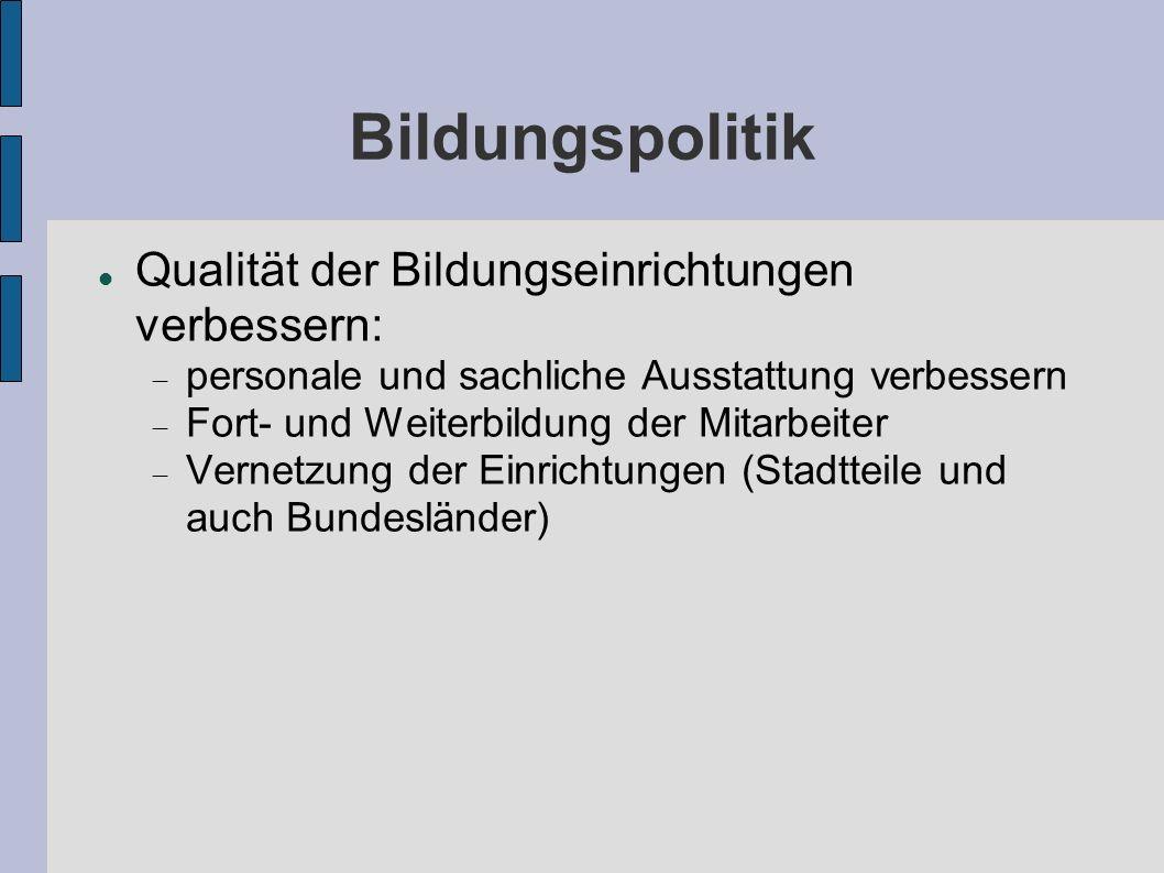Internet- Links: Bildung und Aufklärung Schulen und Unternehmen im Dialog: http://www.weidmueller-stiftung.de/ Jugendrotkreuz: http://www.schaunichtweg.de/startseite.htm - Kampagnen- & Unterrichtsmaterial http://www.schaunichtweg.de/interaktiv/index.htm - Internationale Kampagne des Jugendrotkreuz: http://www.deine-staerken.org/deutsch/2/
