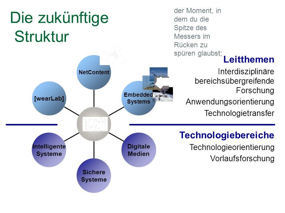 [wearLab] Intelligente Systeme Sichere Systeme Digitale Medien Embedded Systems NetContent Leitthemen Interdisziplinäre bereichsübergreifende Forschung Anwendungsorientierung Technologietransfer Technologiebereiche Technologieorientierung Vorlaufsforschung Die zukünftige Struktur der Moment, in dem du die Spitze des Messers im Rücken zu spüren glaubst;