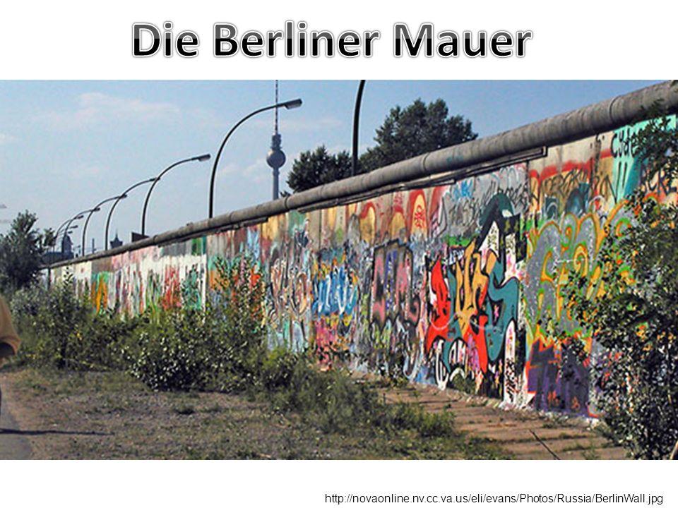 http://novaonline.nv.cc.va.us/eli/evans/Photos/Russia/BerlinWall.jpg