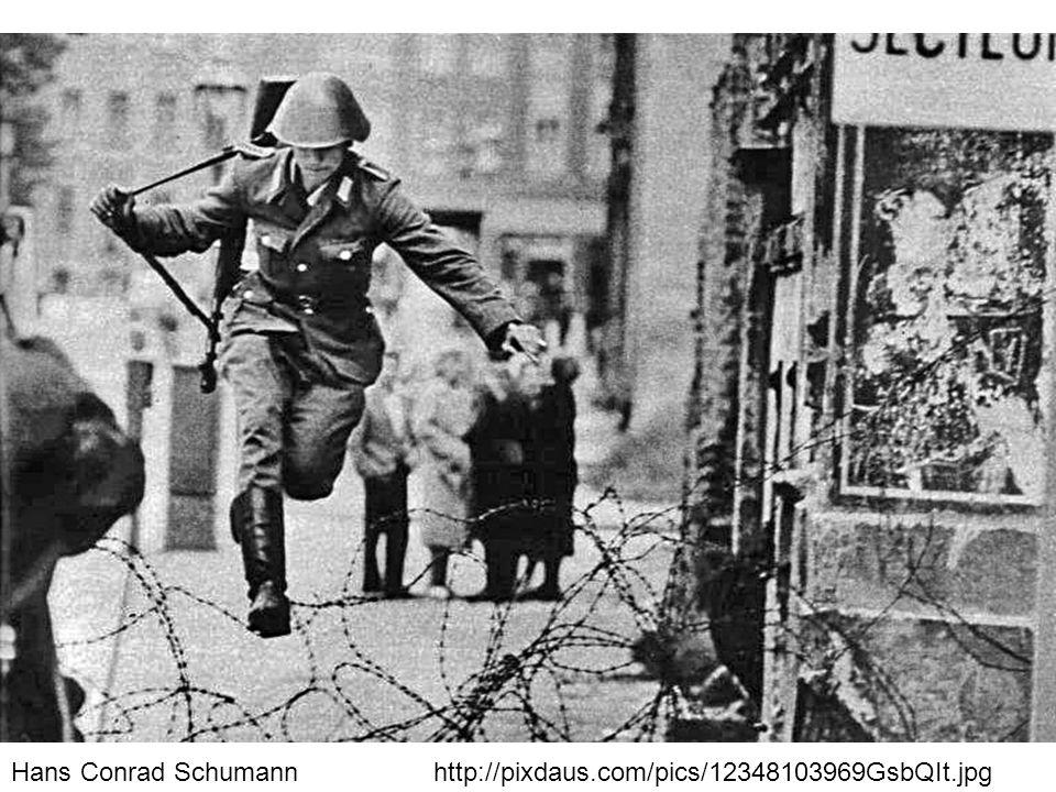 Hans Conrad Schumannhttp://pixdaus.com/pics/12348103969GsbQIt.jpg