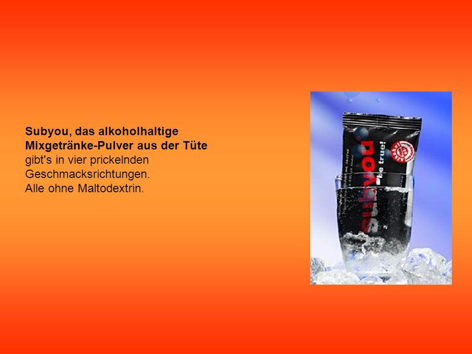 www.subyou.de