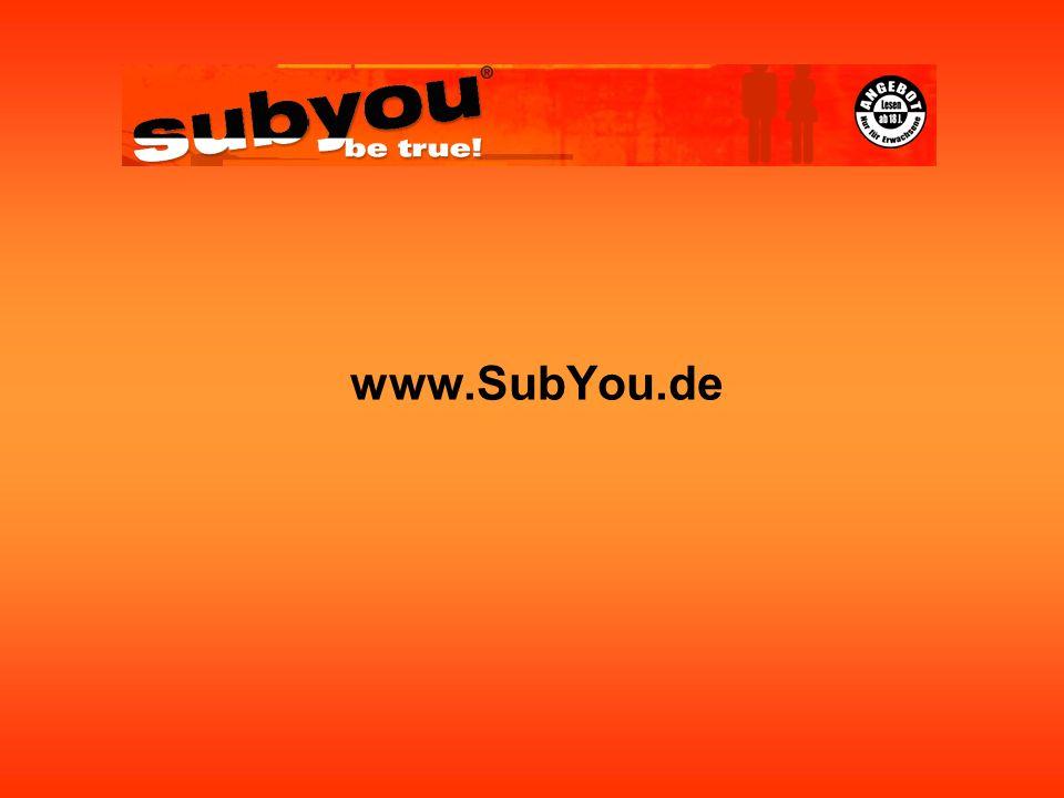Mindestbestellmenge 1 Karton à 15 Tüten (15 Tüten à 1,99 Euro entspricht Mindestbestellwert: 29,85 Euro) oder 1 Probierkarton zu 29,85 Euro zuzüglich