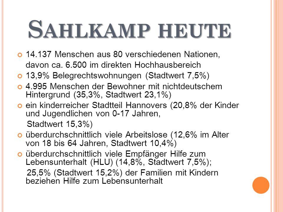 P ATENSCHAFTEN FÜR DEN S TADTTEILBAUERNHOF Name: Hansi & Toni Alter: beide 12 Jahre alt Paten: Heil- und Lehrpraxis von Fam.