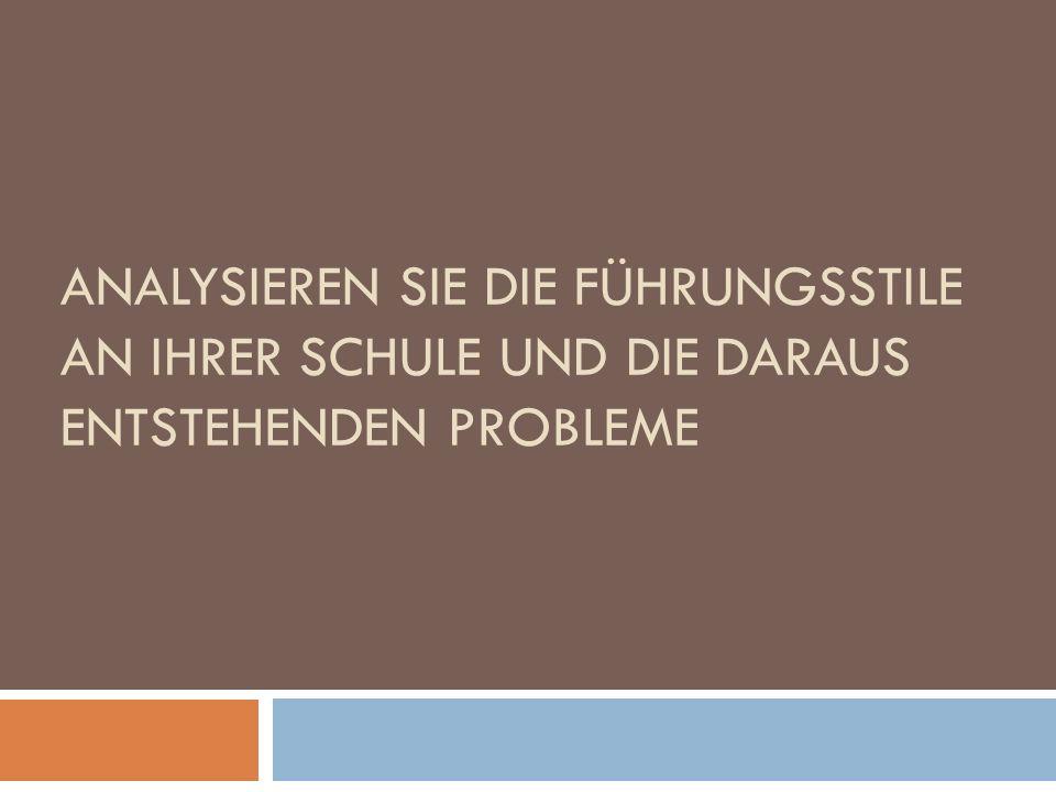 Fazit Anke Mundt - Ludwigsfelde, 11.