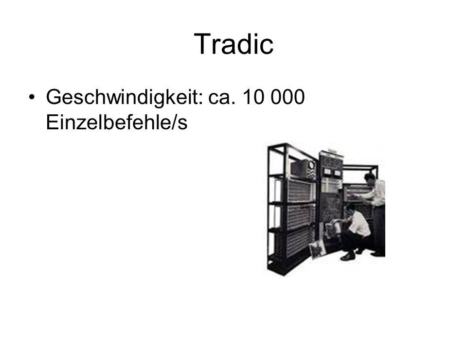 PDP Programmed Data Processor von der Digital Equipment Corporation erste Maschine, die man in Echtzeit benutzen konnten ließ sich programmieren elektrische Schreibmaschine als Drucker einen Bildschirm