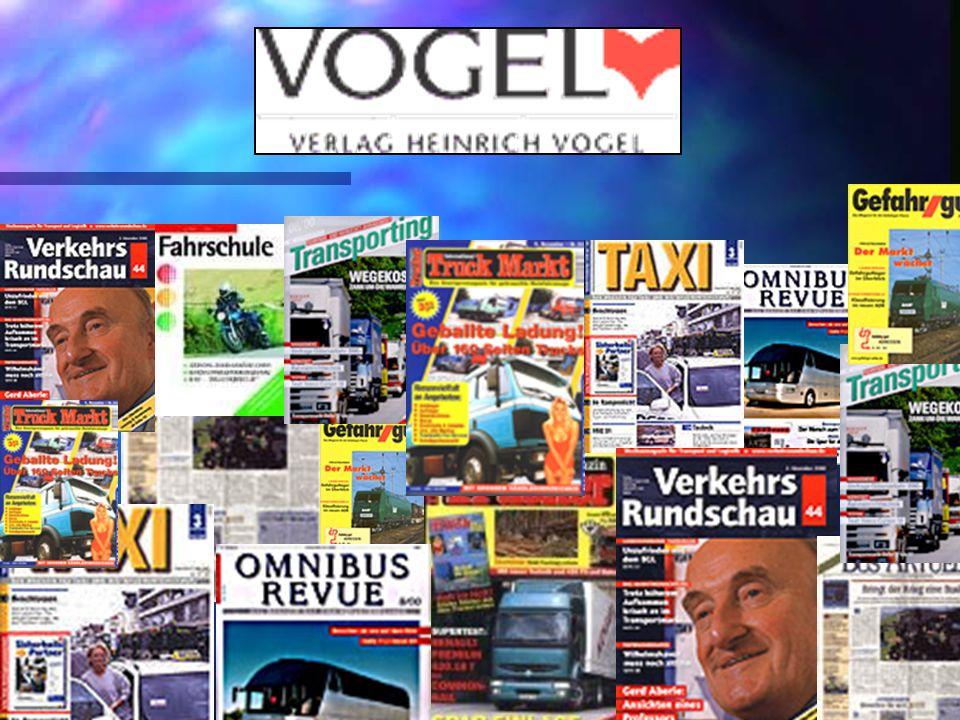 Fahrschule Herr Krieger Anzeigenverkauf Anzeigensachbearbeitung Anzeigenabteilung Innendienste/Tel.verkauf Projektleitung SondergeschäfteRedaktionHers