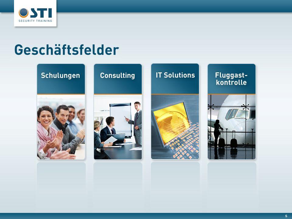 © STI GmbH 2011 5 Zertifizierungsverfahren 5