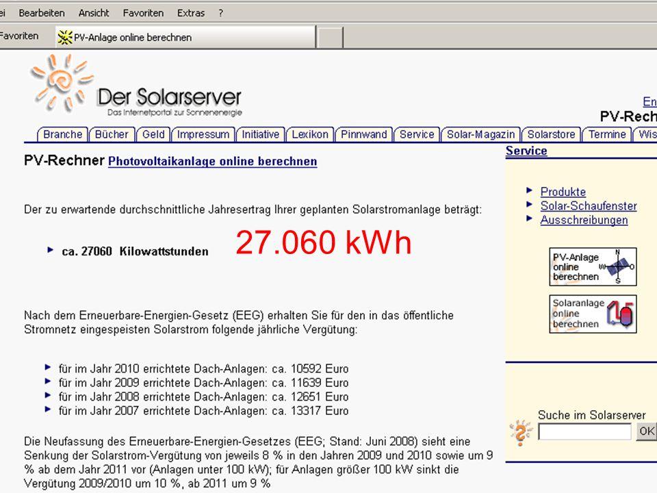 27.060 kWh