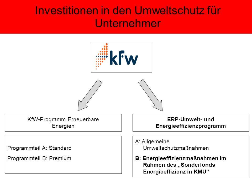 Einnahmen/Jahr Bei Inbetriebnahme bis 31.03.2010 27.054 kWh/p.a.