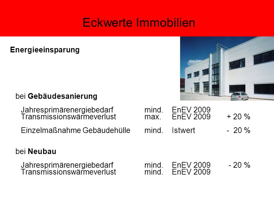 Wirtschaftlichkeitsrechnung Variante 2 ( 9.760 Eigenkapital) EEG ab 01.04.