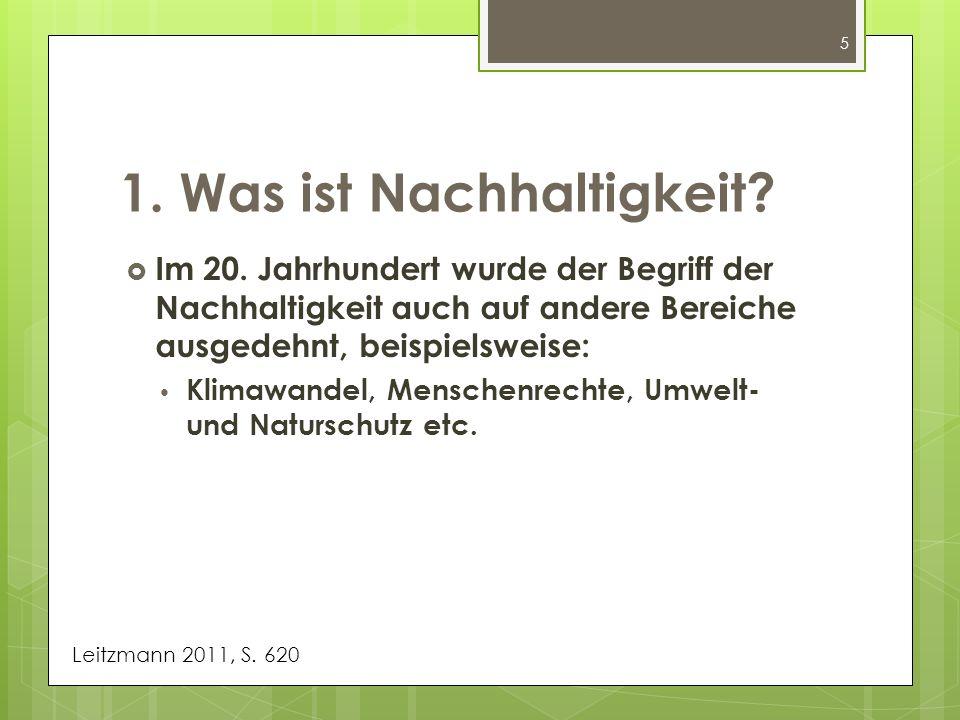 16 Literatur Frei AG, Groß T, Meier T (2012): Es geht um die Wurst.