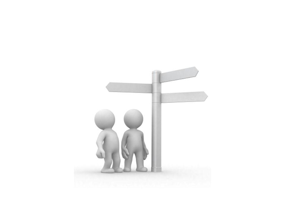 Sehr hilfreich für eine kontinuierliche Kommunikation ist das Festlegen einer wöchentlichen Kooperationszeit.