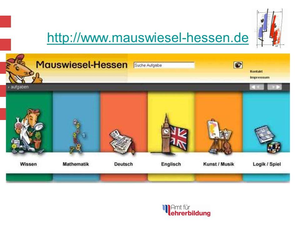 http://www.mauswiesel-hessen.de