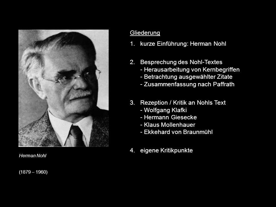 Eigene Kritikpunkte - Heteronormativität - Religiöse Verklärtheit vs. Wissenschaftlichkeit