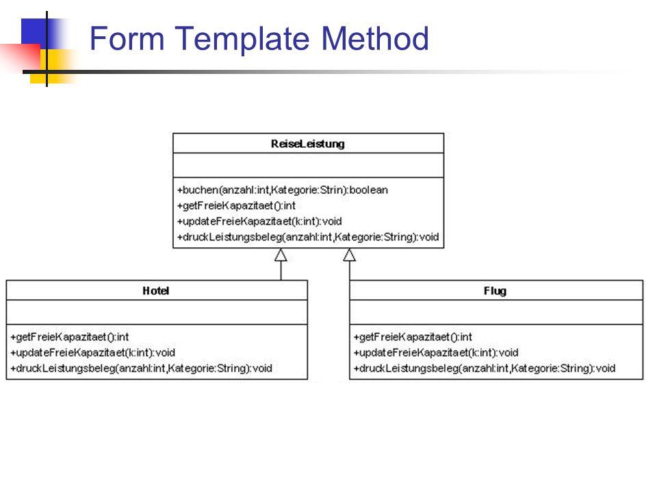 Replace implicit Language with interpreter
