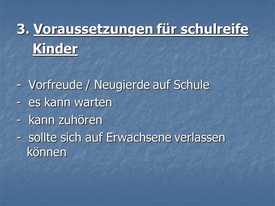 Verlässliche Grundschule-Plus - Ab dem Schuljahr 2011/2012 wird eine erweiterte Form der Verlässlichen Grundschule erprobt.