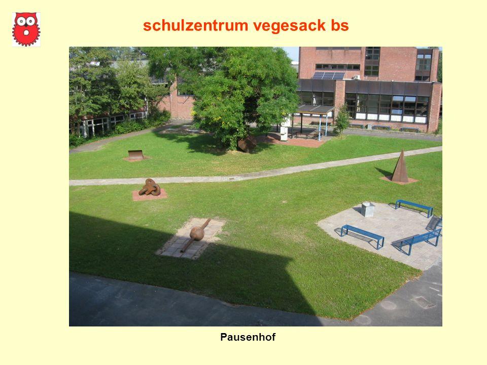 schulzentrum vegesack bs 2.