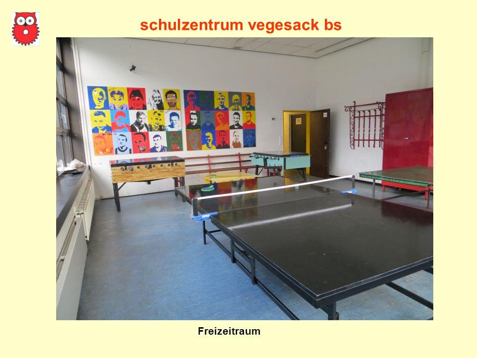 schulzentrum vegesack bs PC-Labor