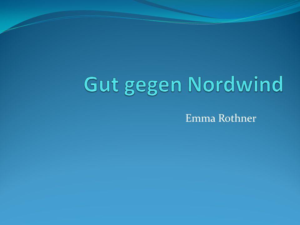 Emma Rothner