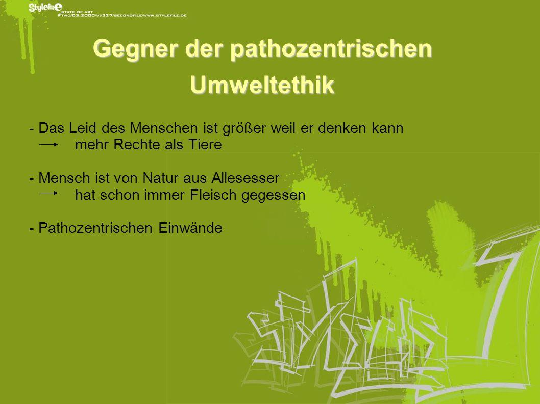 Pathozentrische Organisationen - einzelne Tierschutzvereine: Demonstrationen und Einsetzung für Tierrechte - Deutscher Tierschutzbund: - 1837 - ca.