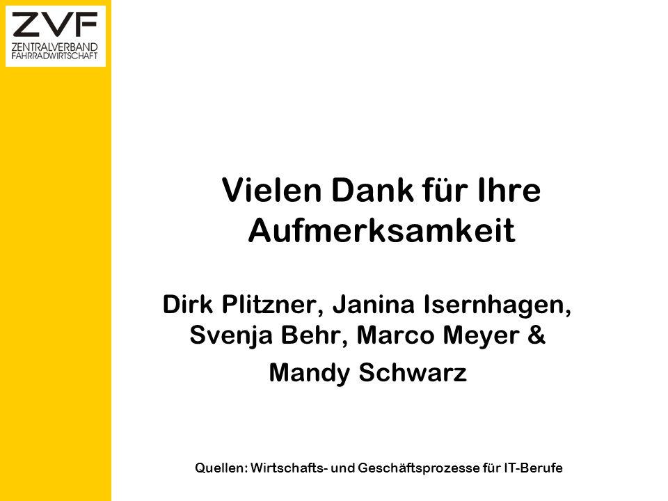 Svenja Behr, Dirk Plitzner, Janina Isernhagen, Mandy Schwarz & Marco Meyer Unser Slogan: Speed n Click - Trotz Gicht noch mobil!