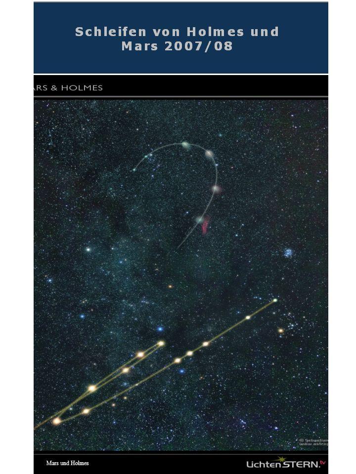 Keplers Modell des Sonnensystems aus das Weltgeheimnis Kepler Harmoniemodell