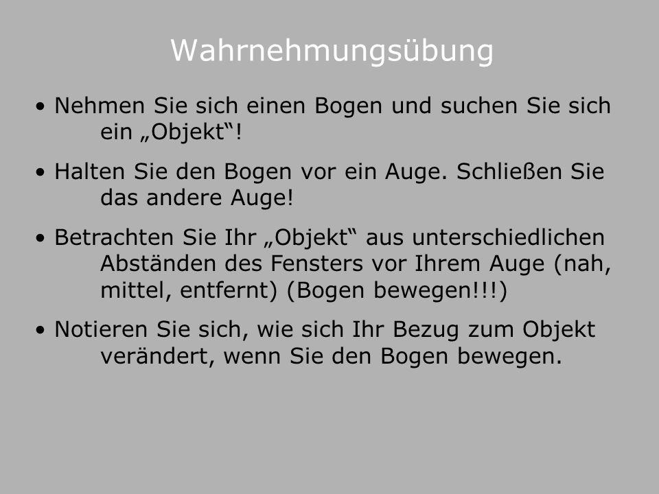 6. Literatur Volker Frederking u.a.: Mediendidaktik Deutsch. Berlin 2008. Wolfgang Gast: Grundbuch Film und Literatur. Diesterweg 1993. Wolfgang Gast: