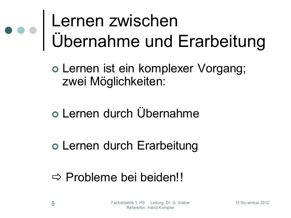 Literatur P.Pfeifer, B. Lutz, H.-J. Bader et al. (2002): Konkrete Fachdidaktik Chemie.