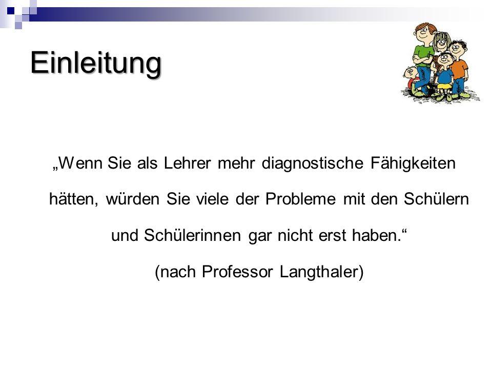 Quellen Lehrplan Chemie G8 Barke, Hans-Dieter: Chemiedidaktik – Diagnose und Korrektur von Schülervorstellungen, Springer-Verlag Berlin Heidelberg, 2006