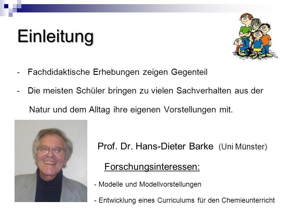 Internet-Quellen Internet-Quellen (Abgerufen am 27.05.2012) http://www.uni- muenster.de/imperia/md/content/didaktik_der_chemie/conceptcartoons.pdf http://www.uni-muenster.de/Chemie.dc/forschen/profbarke.html http://daten.didaktikchemie.uni-bayreuth.de/v_fachdidaktik/MM_SVO.htm http://lehrerfortbildung- bw.de/faecher/chemie/gym/fb2/modul7/4_bspl/2_cart/concept_cartoon.jpg